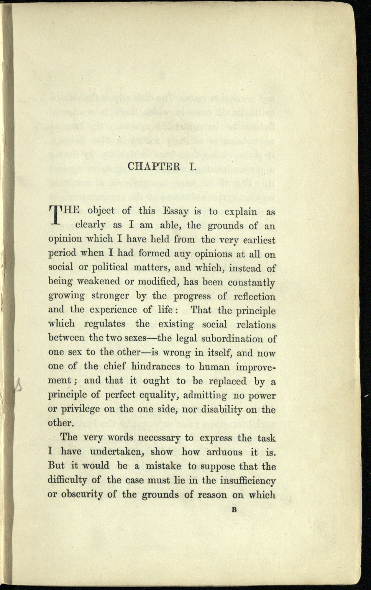 George Eliot's women - The British Library