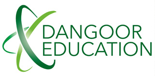 The vision and ambition of Discovering Literature has been supported by Dr Naim Dangoor CBE, Dangoor Education.