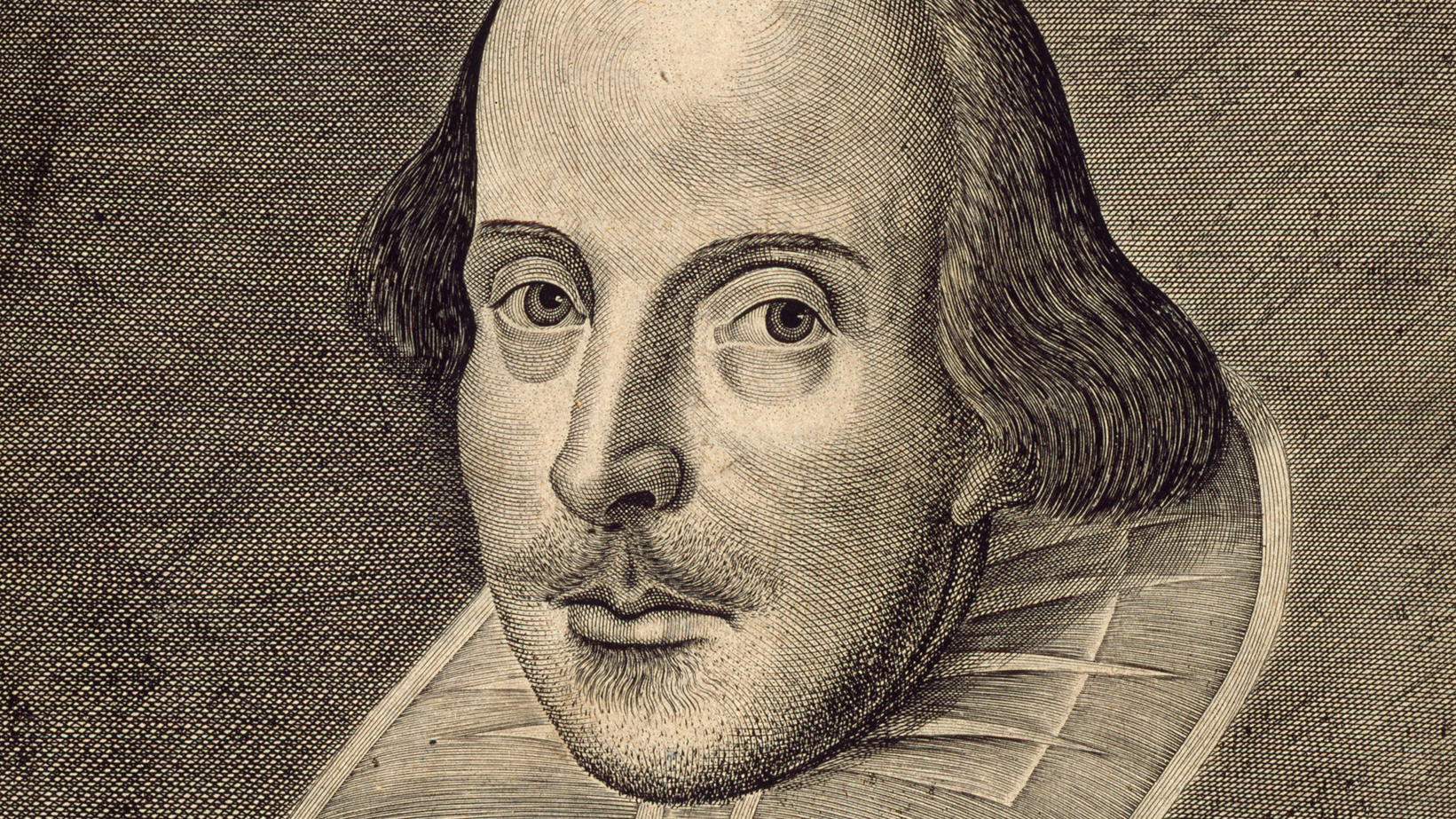 William Shakespeare - The British Library