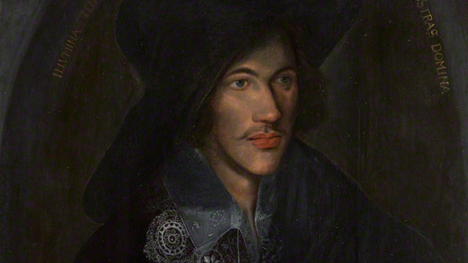 'Make me new': the multiple reinventions of John Donne