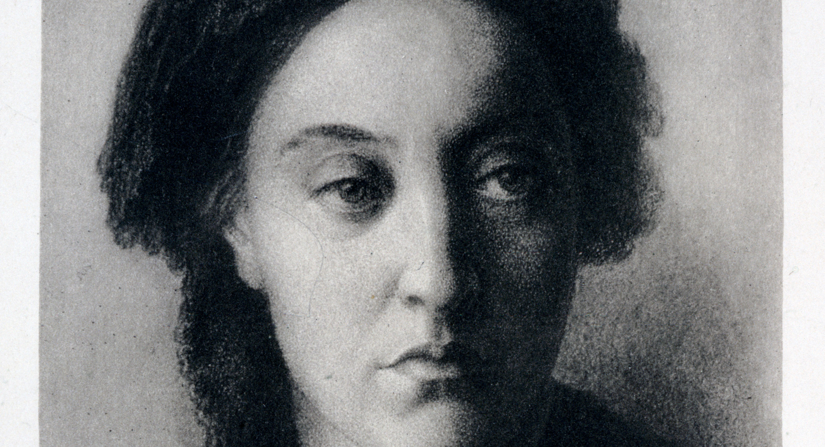 A reflection on sonnets: 'When life was sweet because you call'd them sweet'