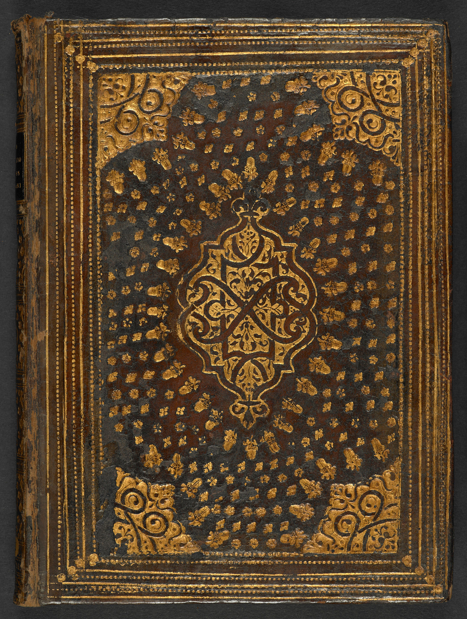 Desiderius Erasmus' Institutio Principis Christiani, or The Education of A Christian Prince 1516