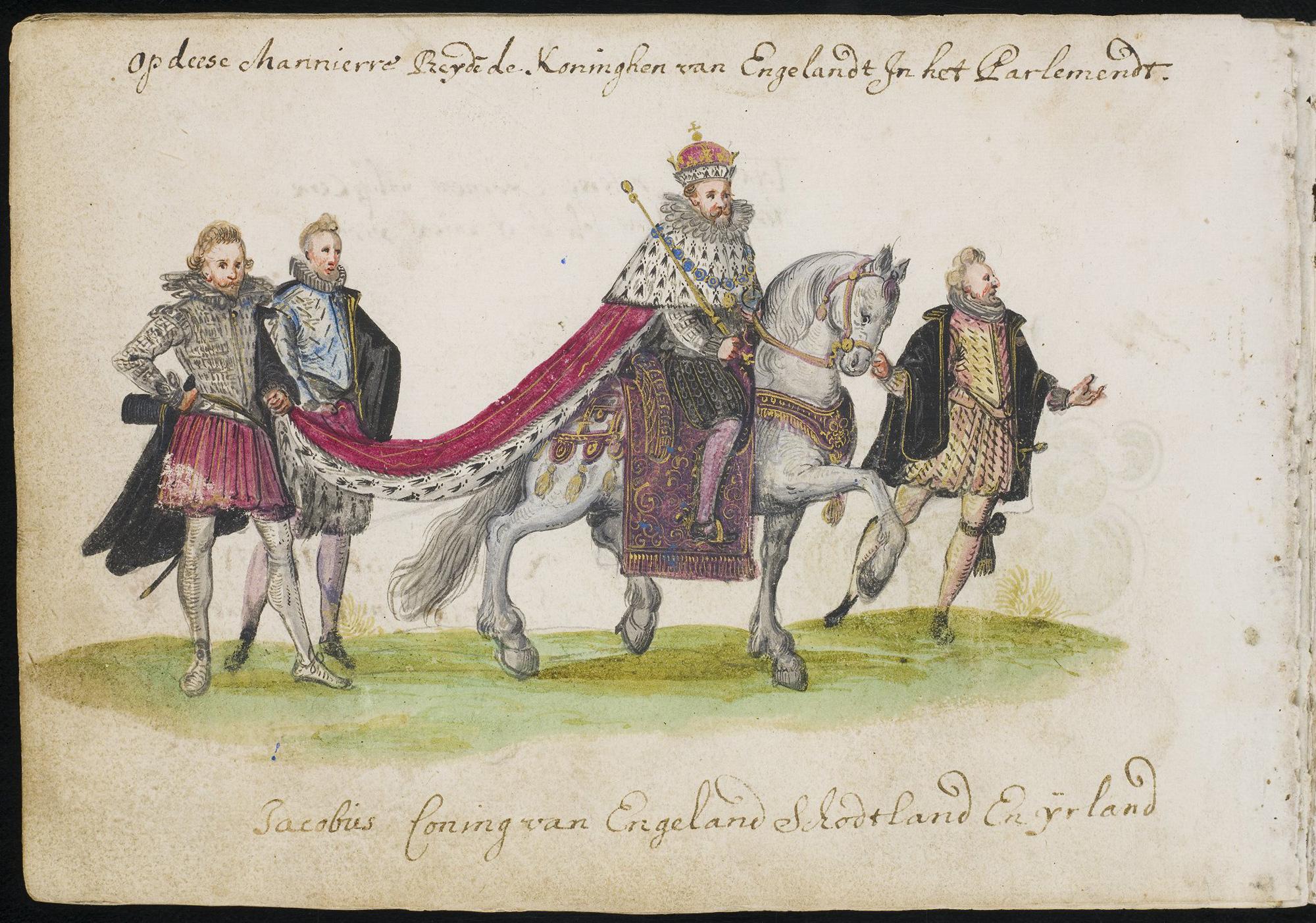 the anglo dutch wars of the seventeenth century jones j r