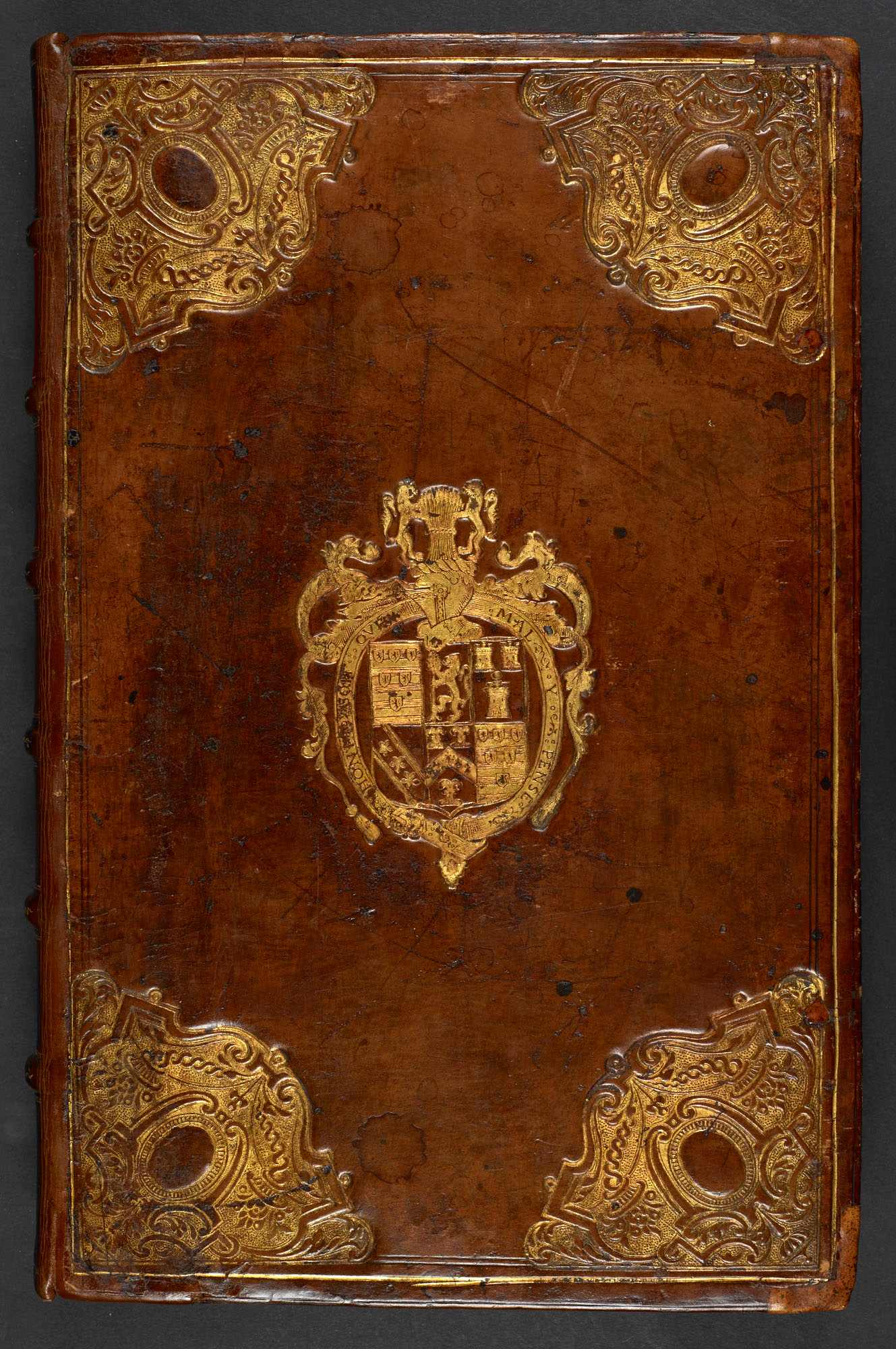 Ariosto's Orlando Furioso in English, 1591