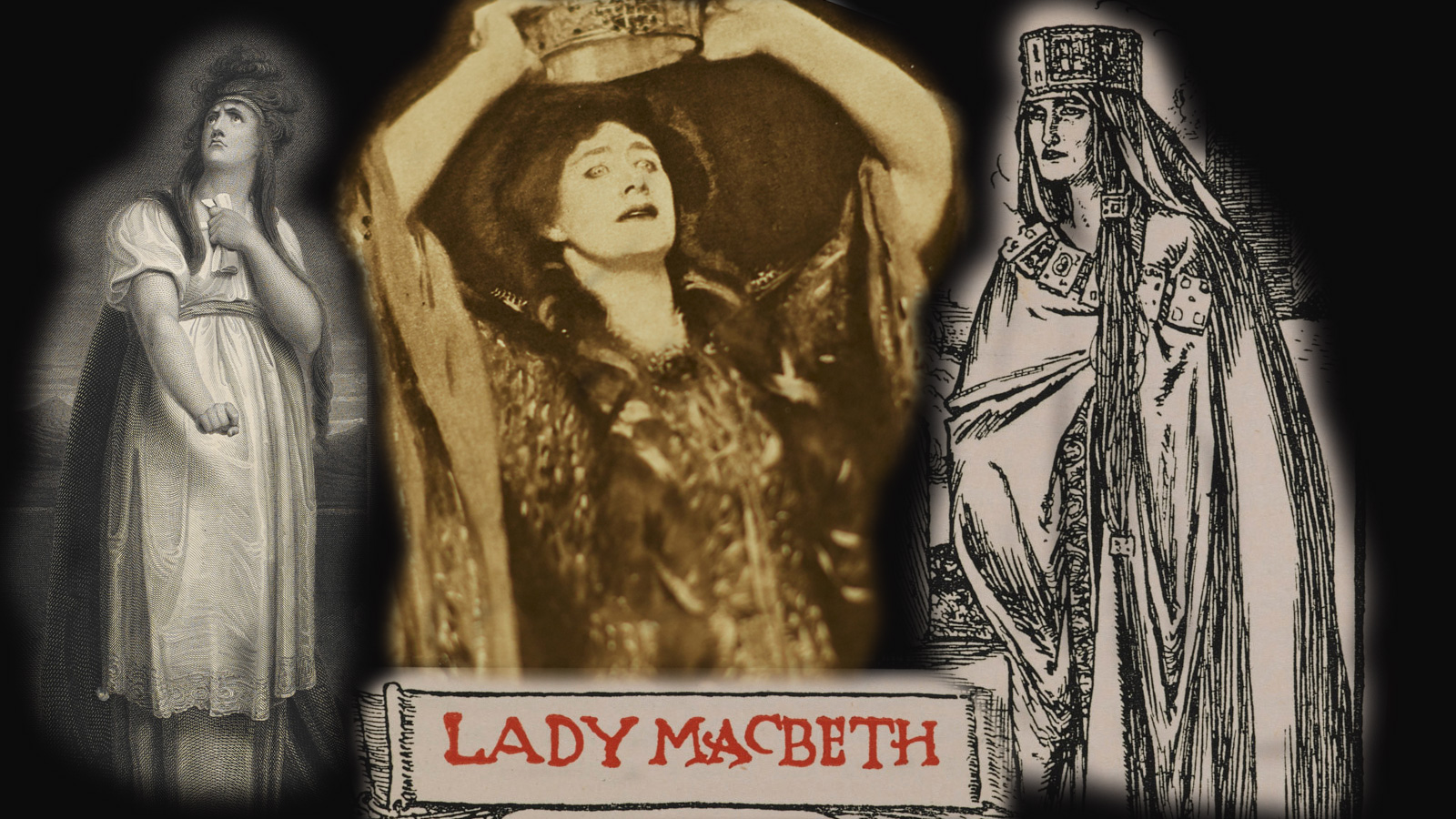 images of lady macbeth