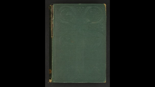 Ralph Vaughan Williams (Musical Editor): The English Hymnal with Tunes, C.566.pp.