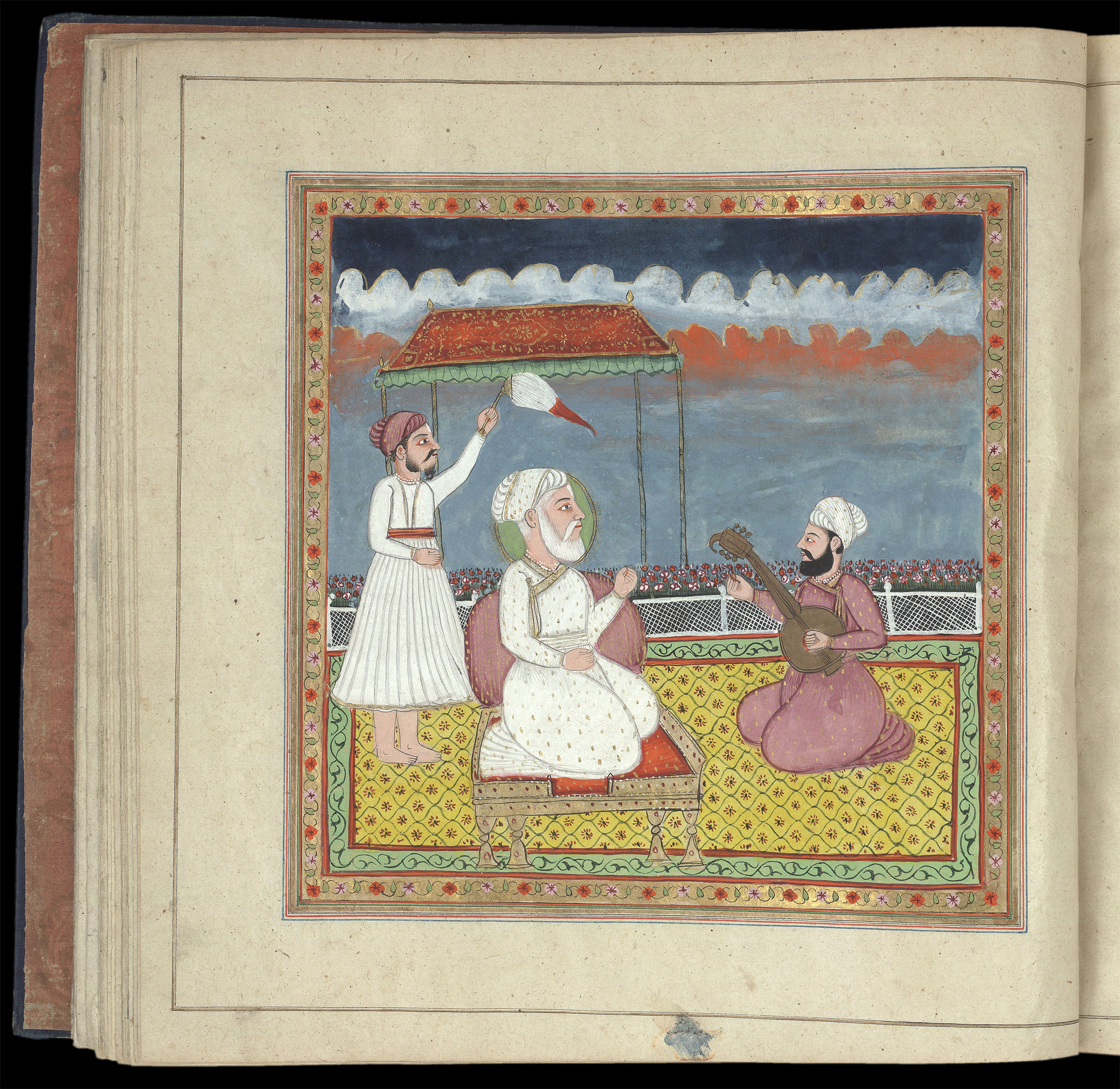 rani-jindan-prayer-book-ms_panj_d4.jpg