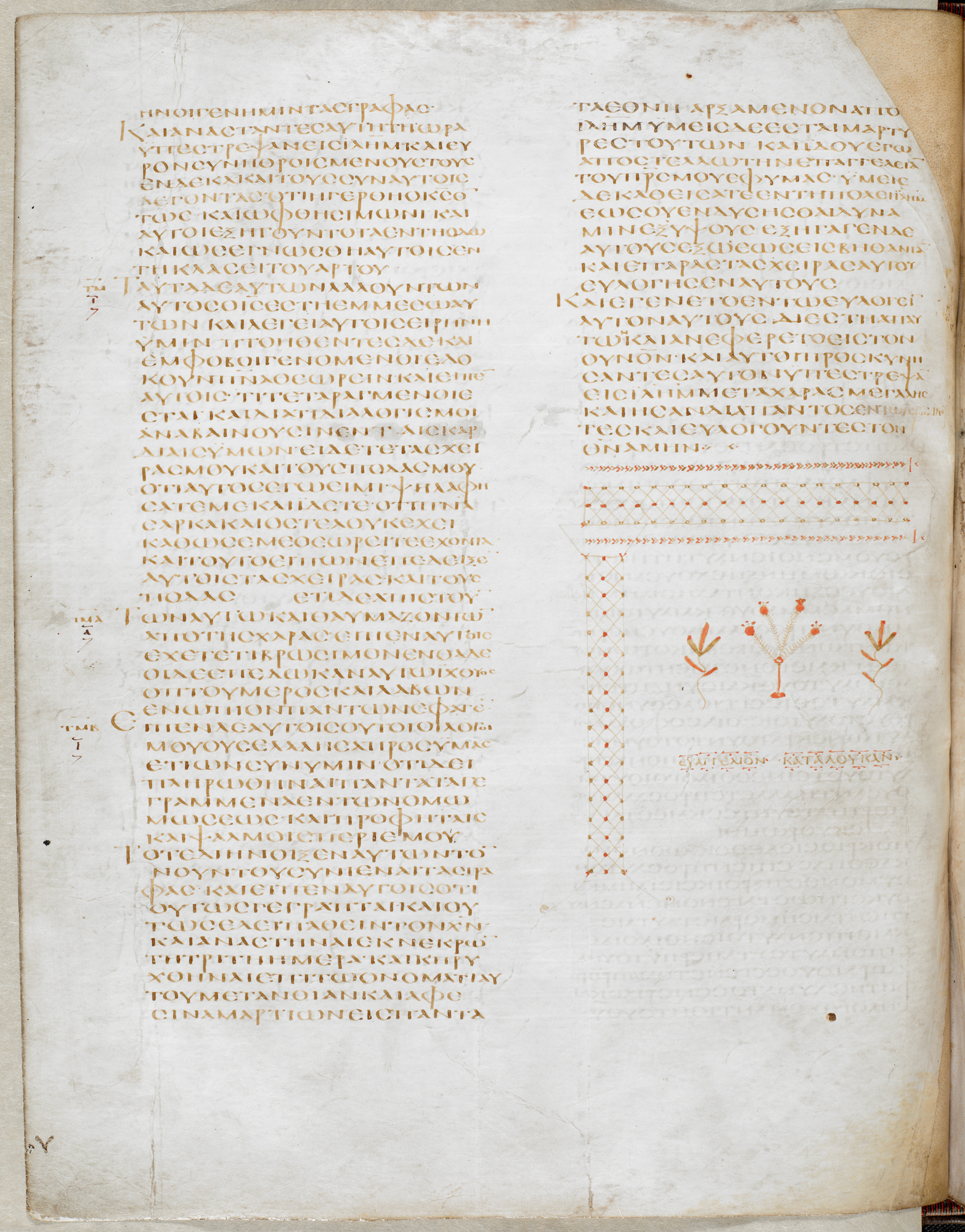 Royal MS 1 D VIII, f. 41v
