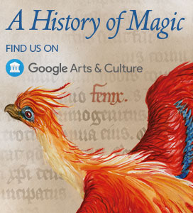 Find us on Google Arts and Culture