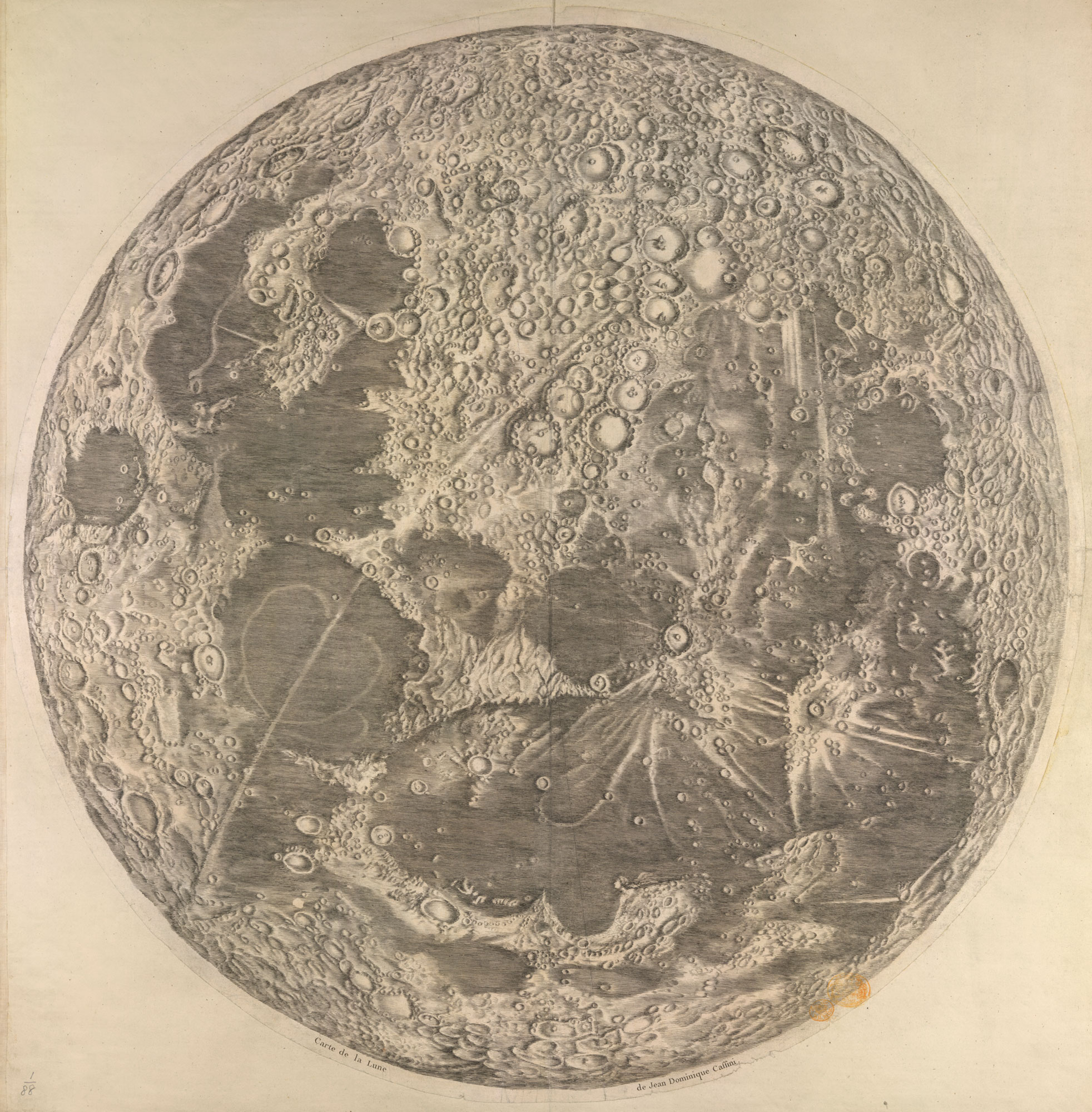Map of the moon, by G D Cini - The British Library Map Moon on ganymede map, neptune map, titan map, surreal map, pluto map, saturn map, sun map, earth map, neil armstrong, lunar cycle map, blue moon, jupiter map, uranus map, outland map, star map, mercury map, io map, statue map, the ship map, solar system, microscope map, mars map, black hole map,