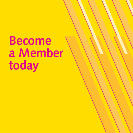 Become a Member of the British Library