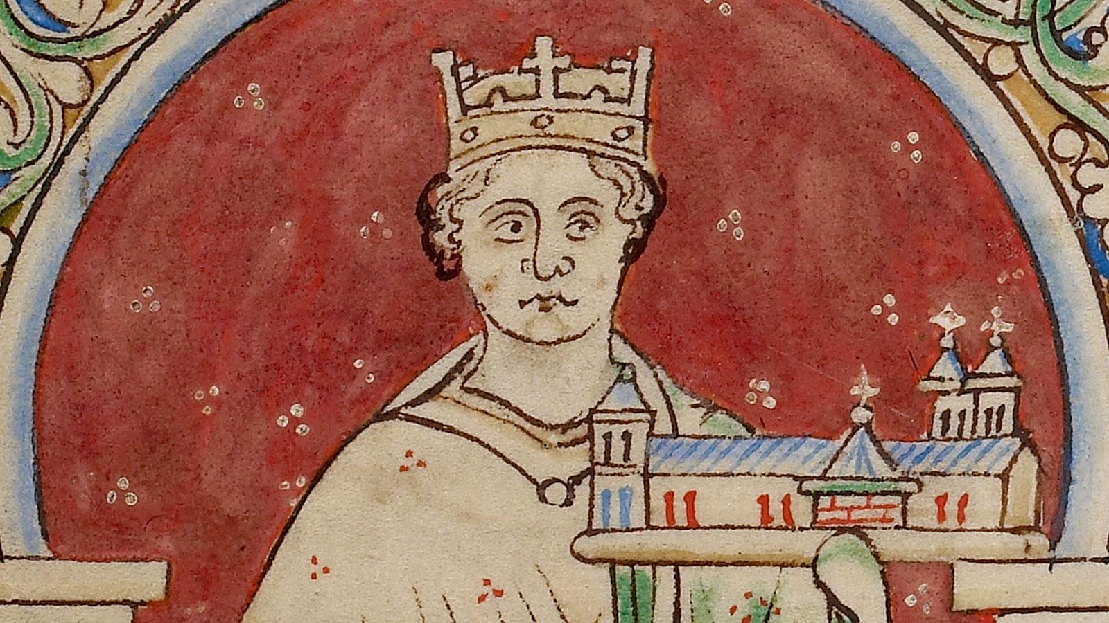 Magna Carta in context