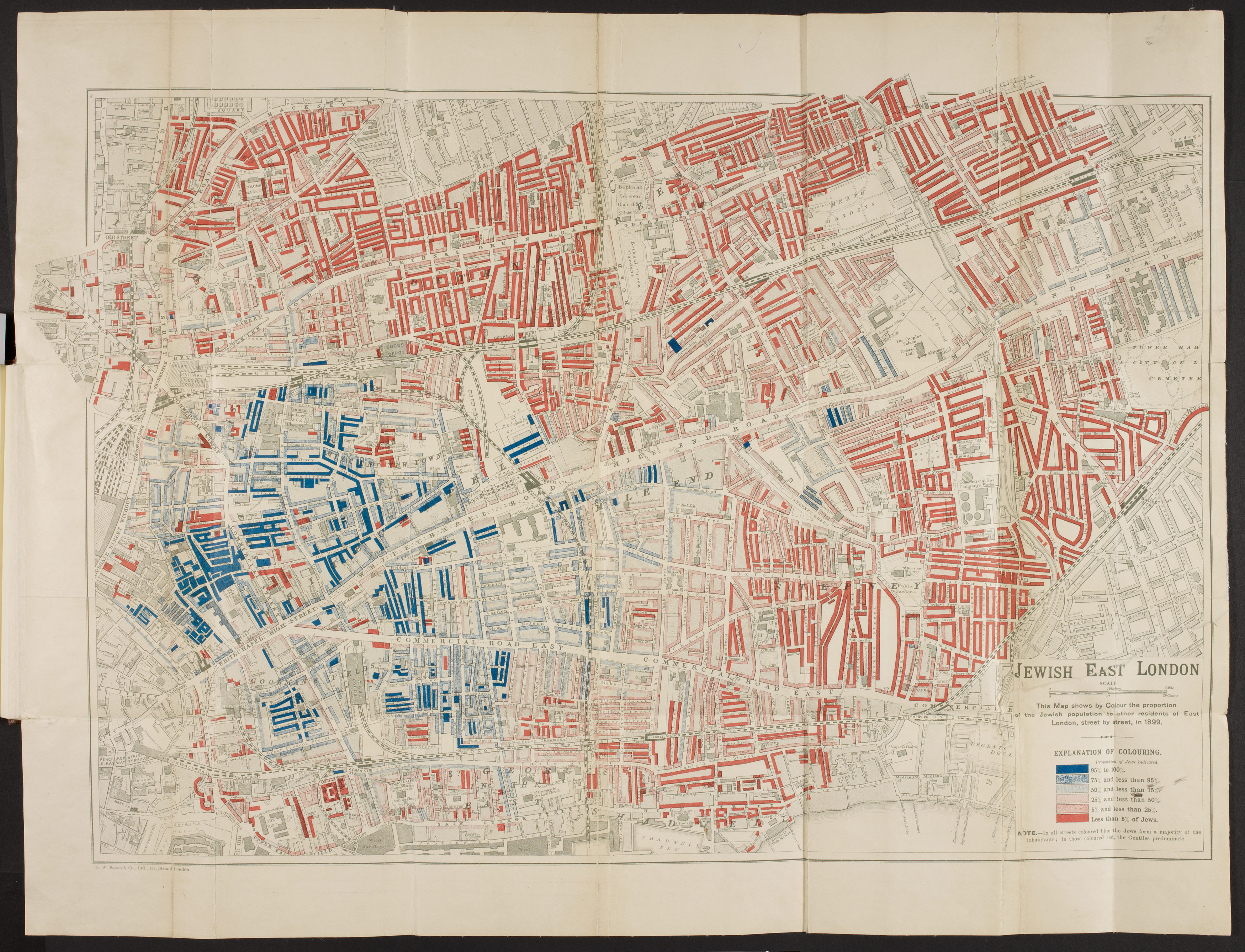 Maps - The British Library