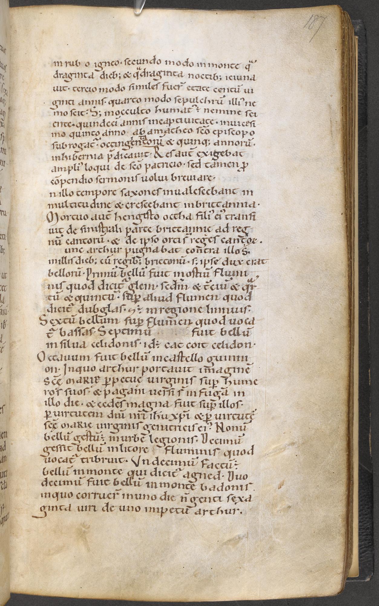 astronomique datant Ramayana lois de datation NSW