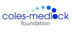 Coles Medlock Foundation