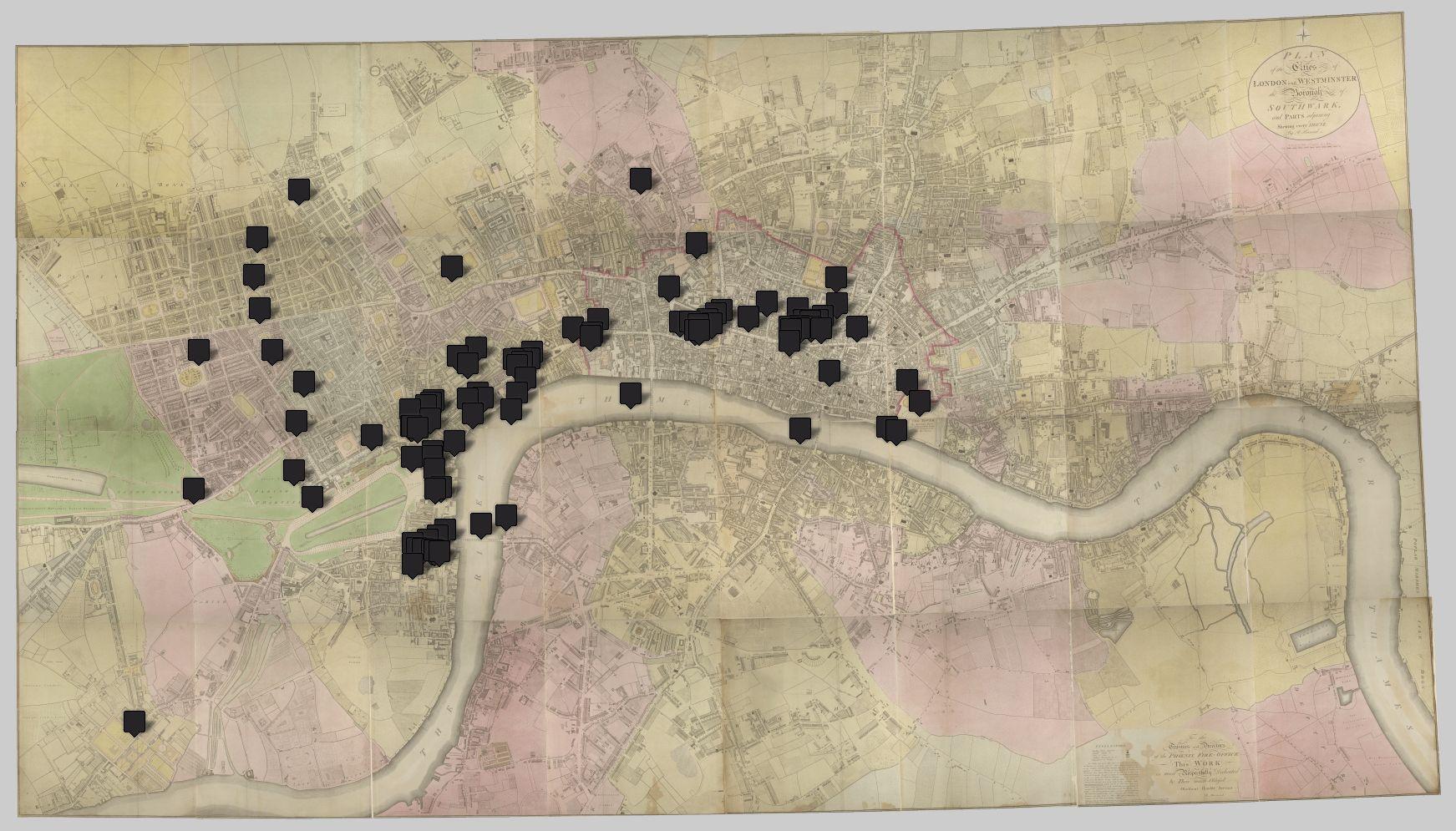 Malton's Picturesque Tour map (matthew sangster)
