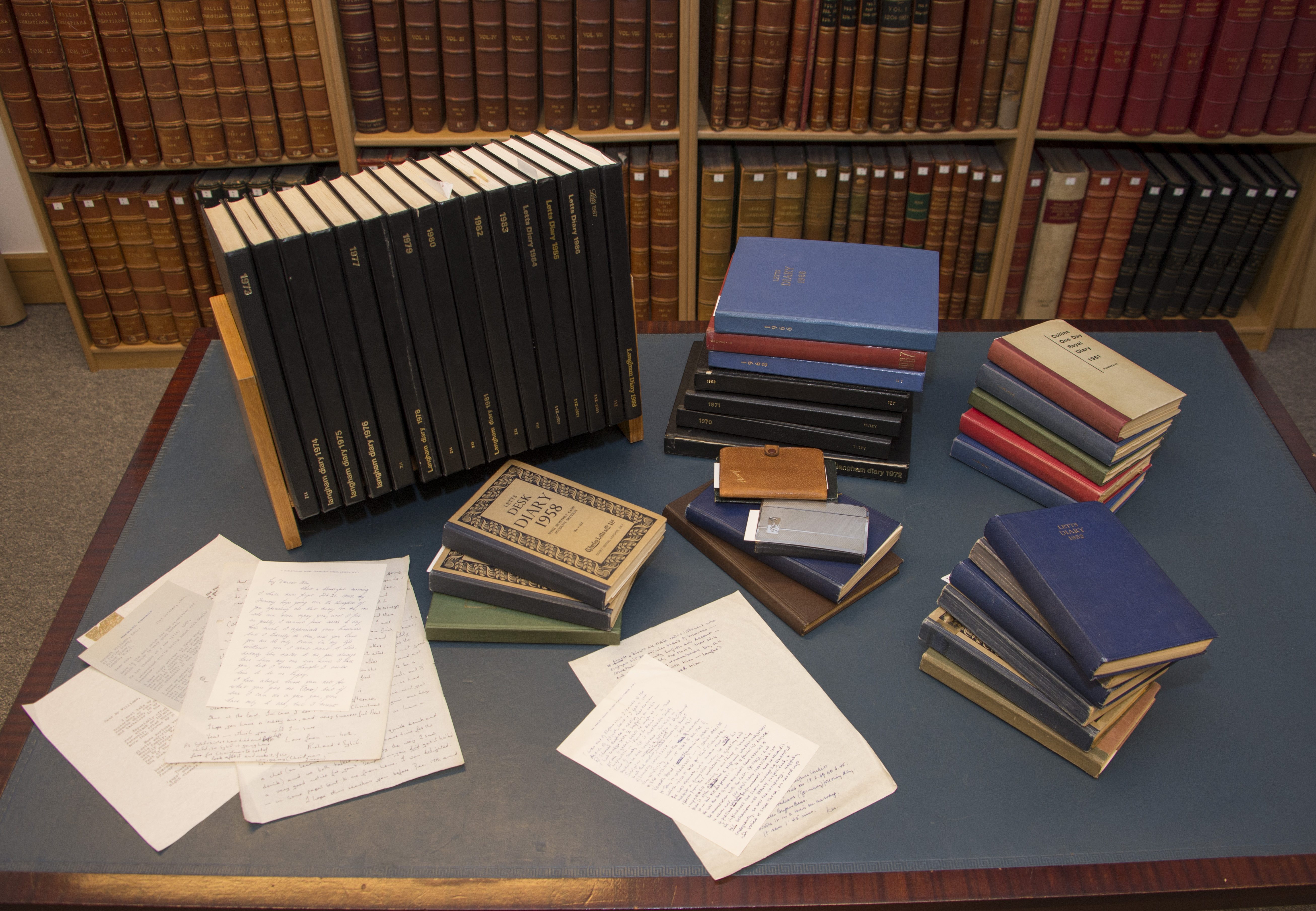 British Phd Thesis Library
