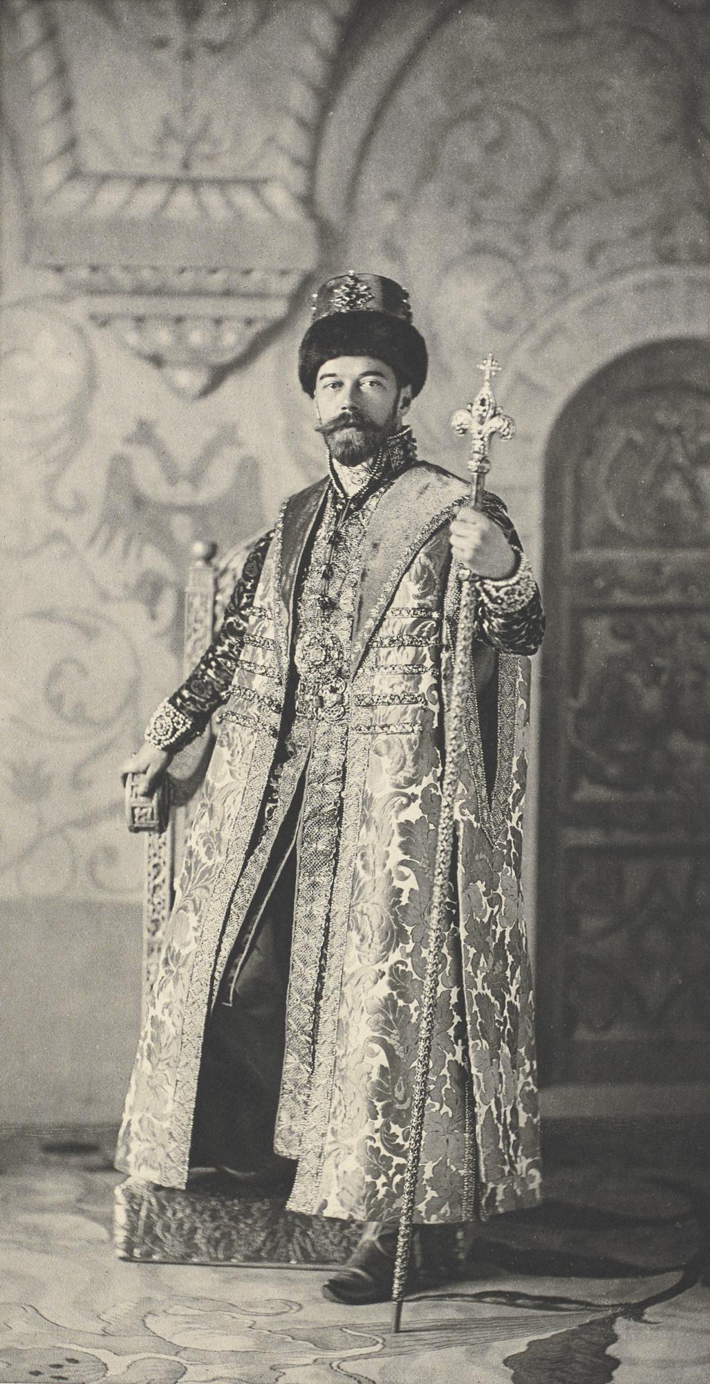 [✔] Empire de Russie Nicholasii_winterball_t00040-67-cropped