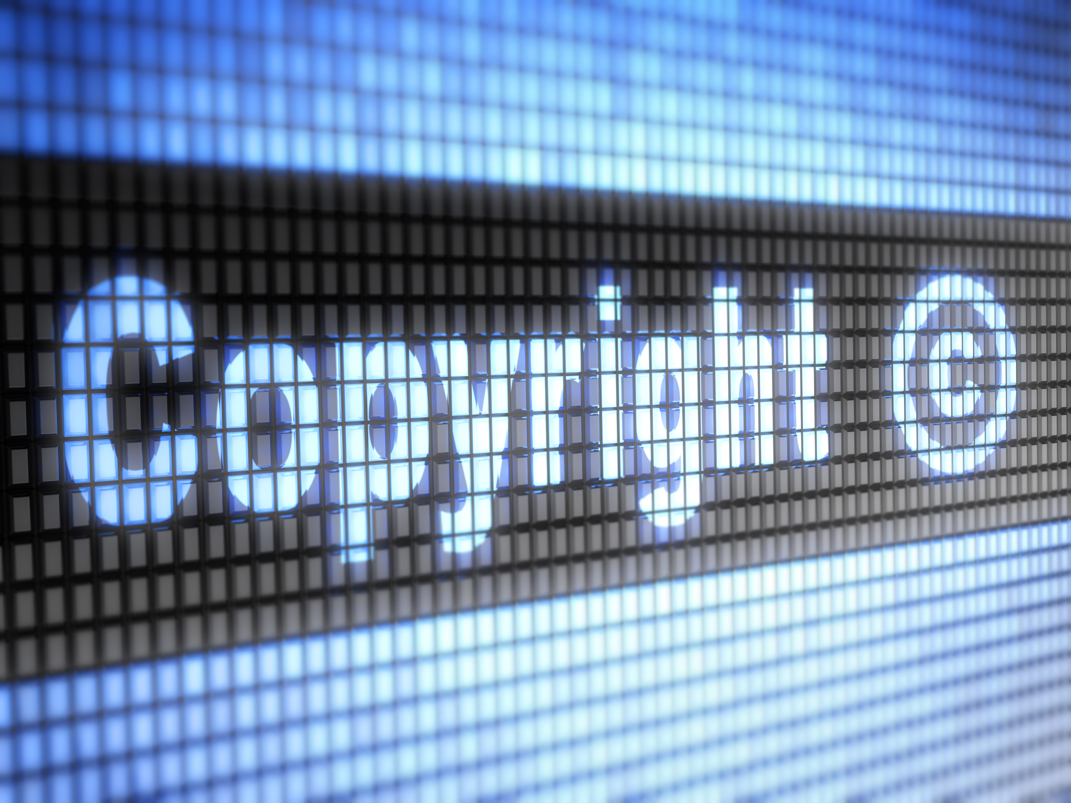 On Demand copyright