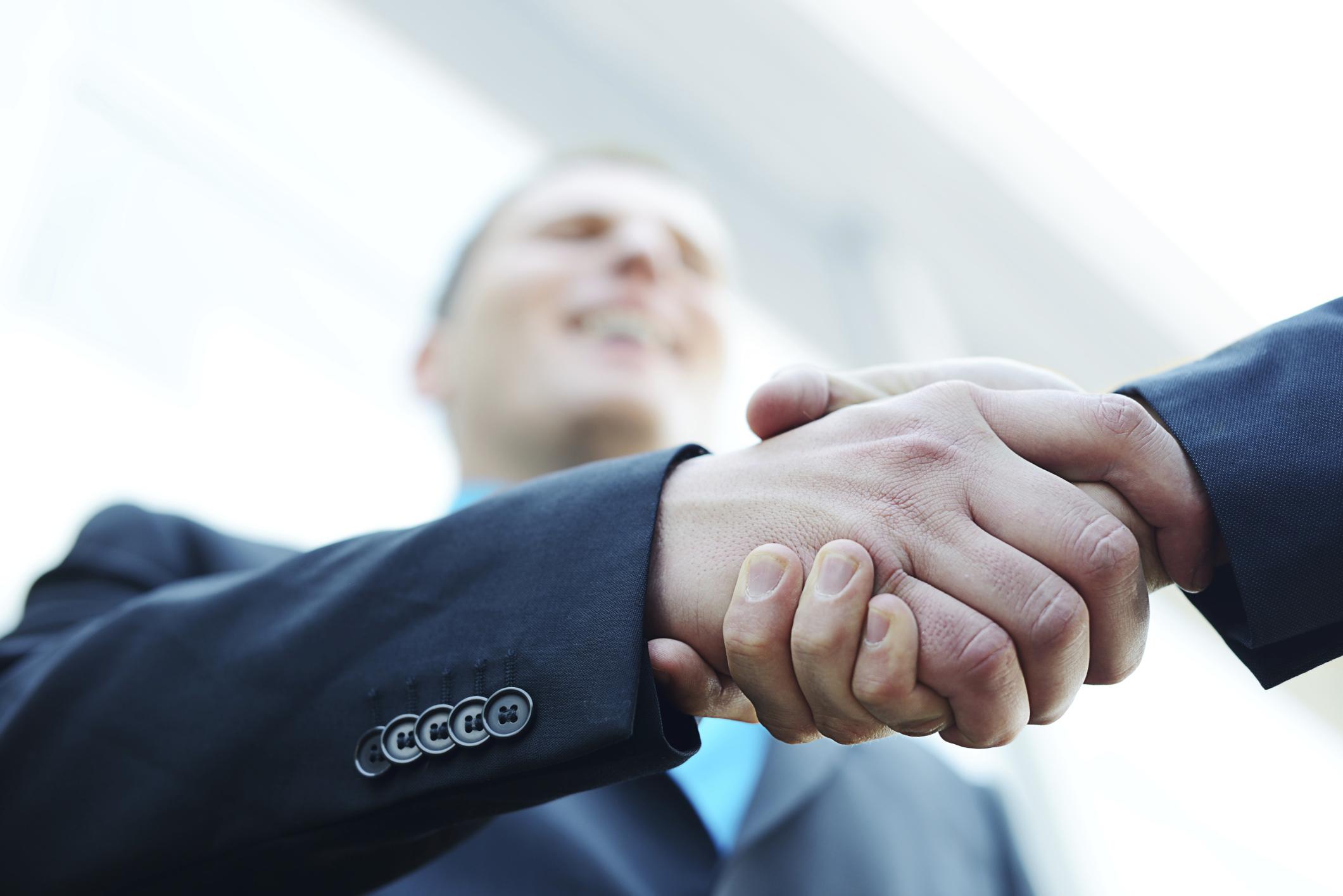 On Demand - partners