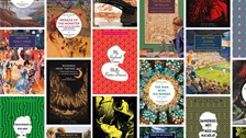 Get 3 for 2 on all British Library Fiction