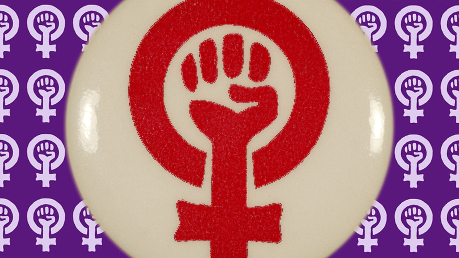 Consciousness-raising and the Women's Liberation Movement