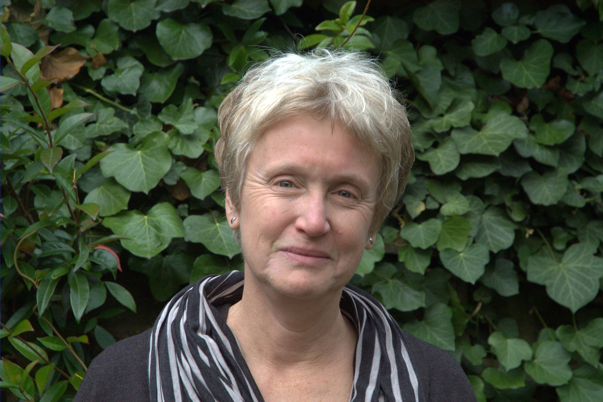 Barbara Taylor Barbara Taylor