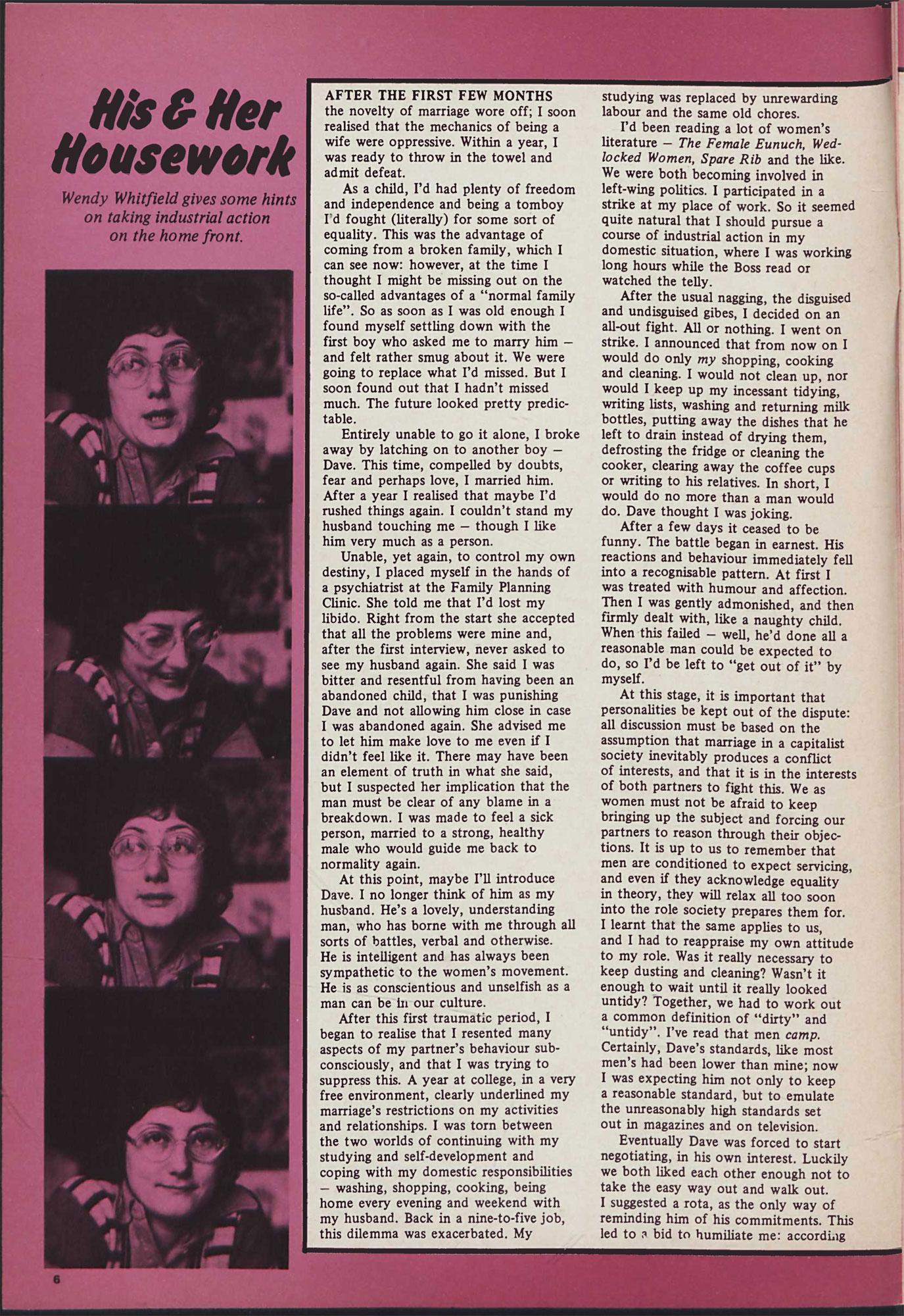 Spare Rib magazine issue 45 p. 6
