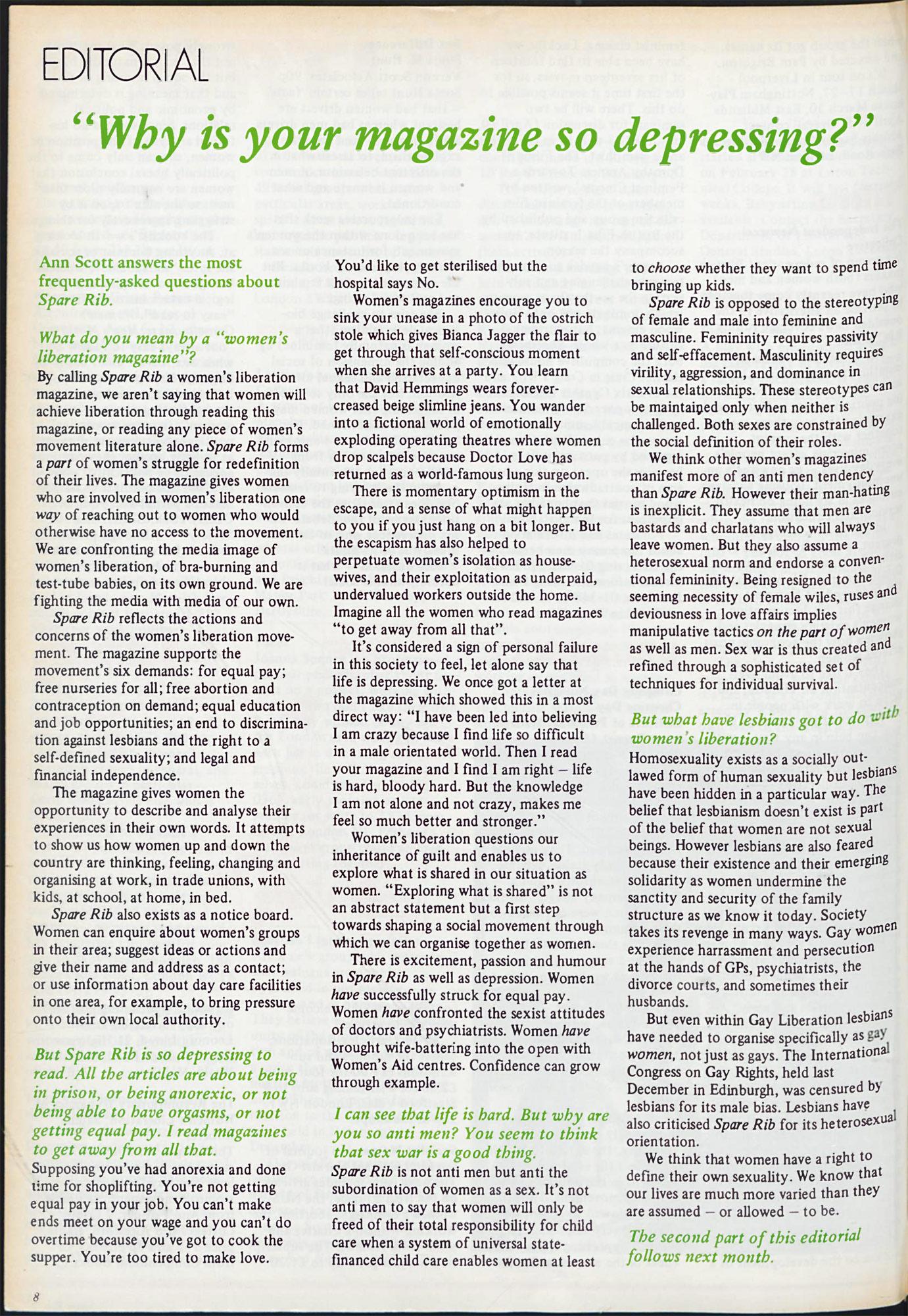 Spare Rib magazine issue 34 p. 8