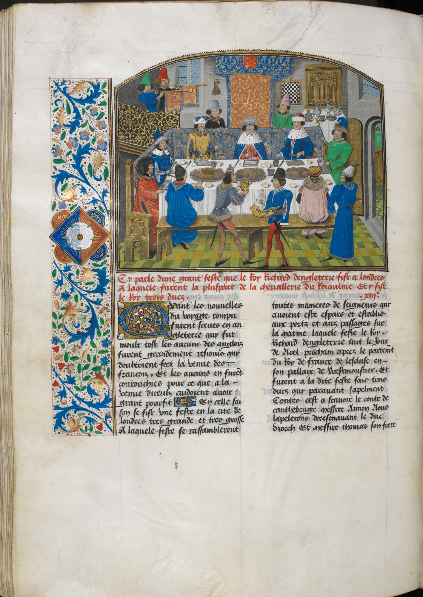 Royal MS 14 E IV, f. 265v