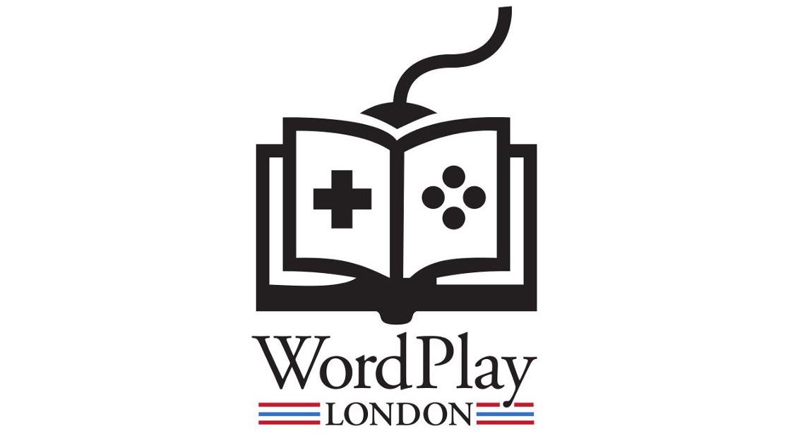 WordPlay London logo