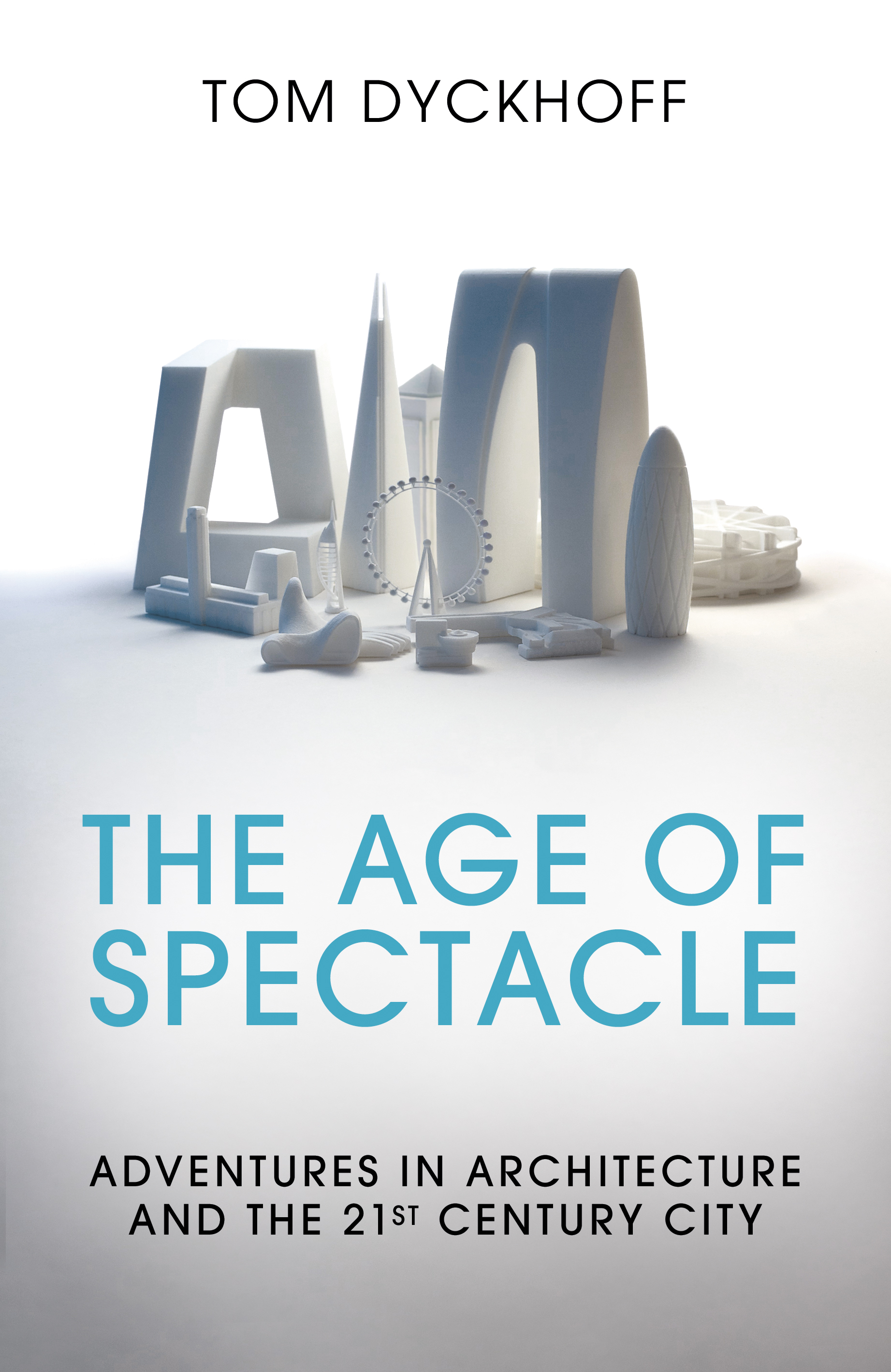 Age of Spectacle