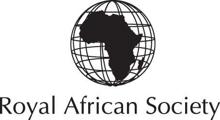 Royal African Society
