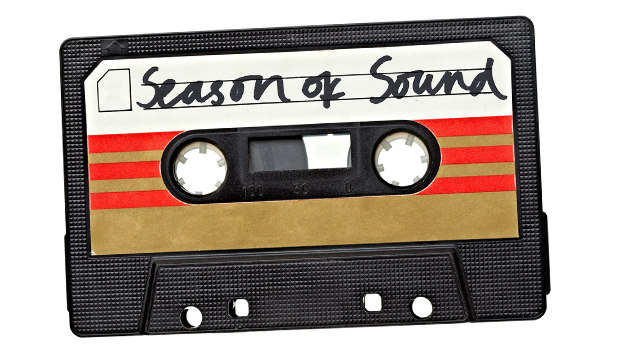 Season of Sound