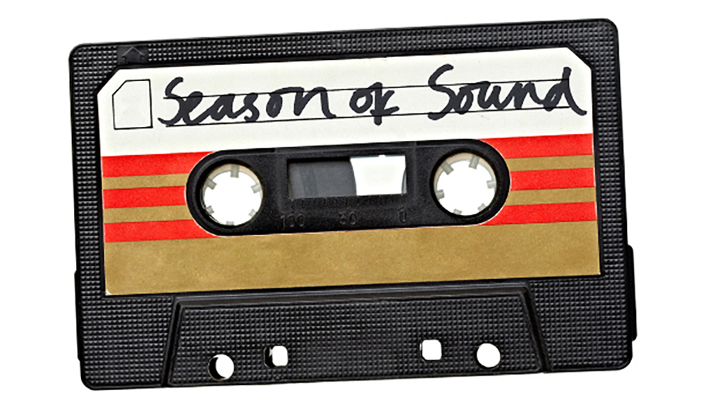 Cassette_Season-of-Sound_1024-wide