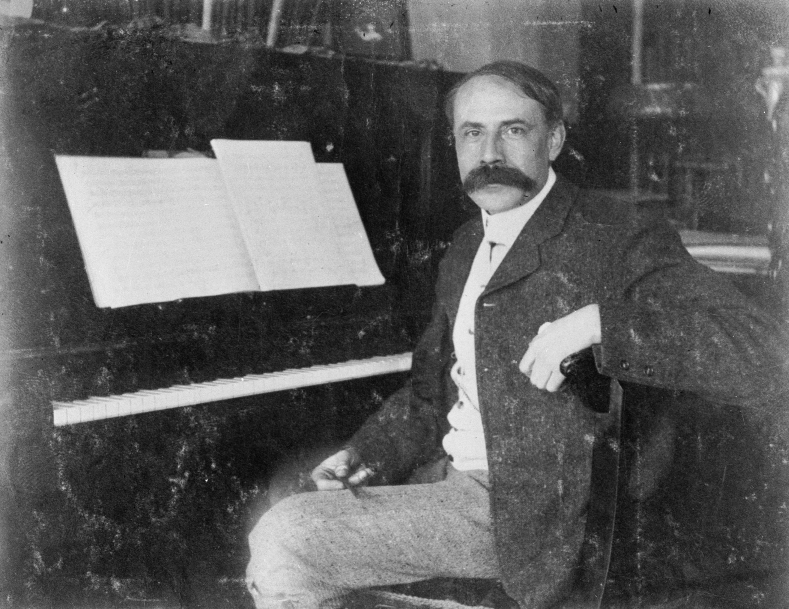 Elgar_by_May_Grafton