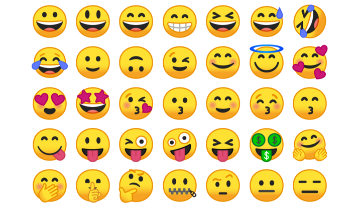 17_July_World_Emoji_Day