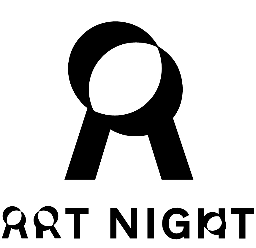 22 June Art Night