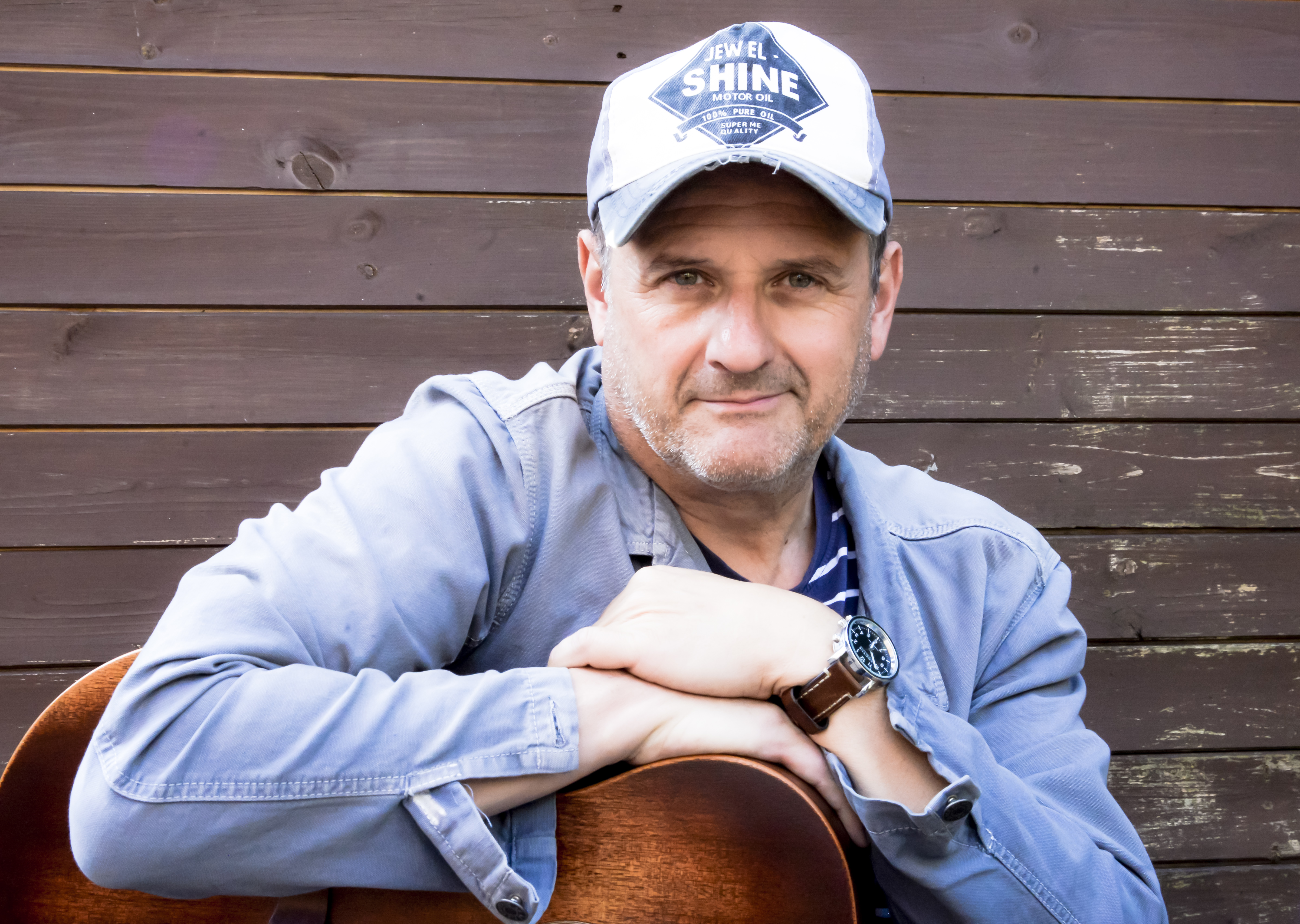 03_September_Mark_Radcliffe