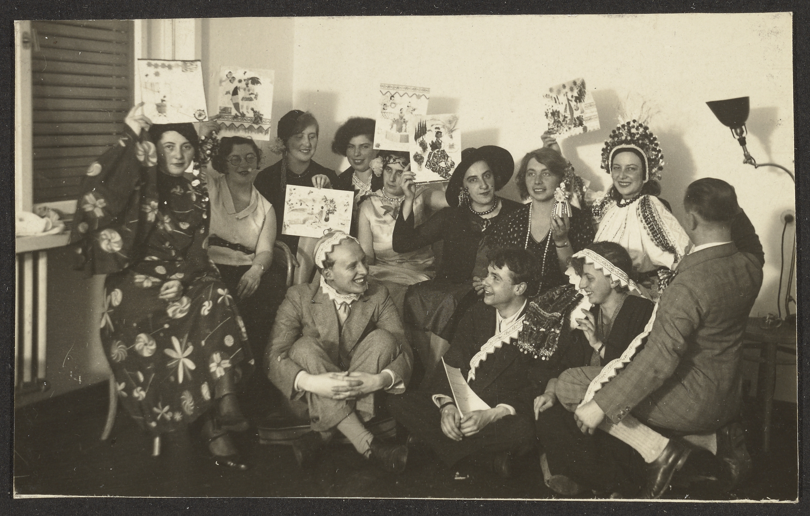 24_September_The_Forgotten_Women_of_Bauhaus