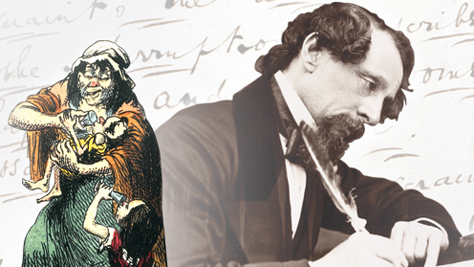 Discovering Literature Romantics and Victorians