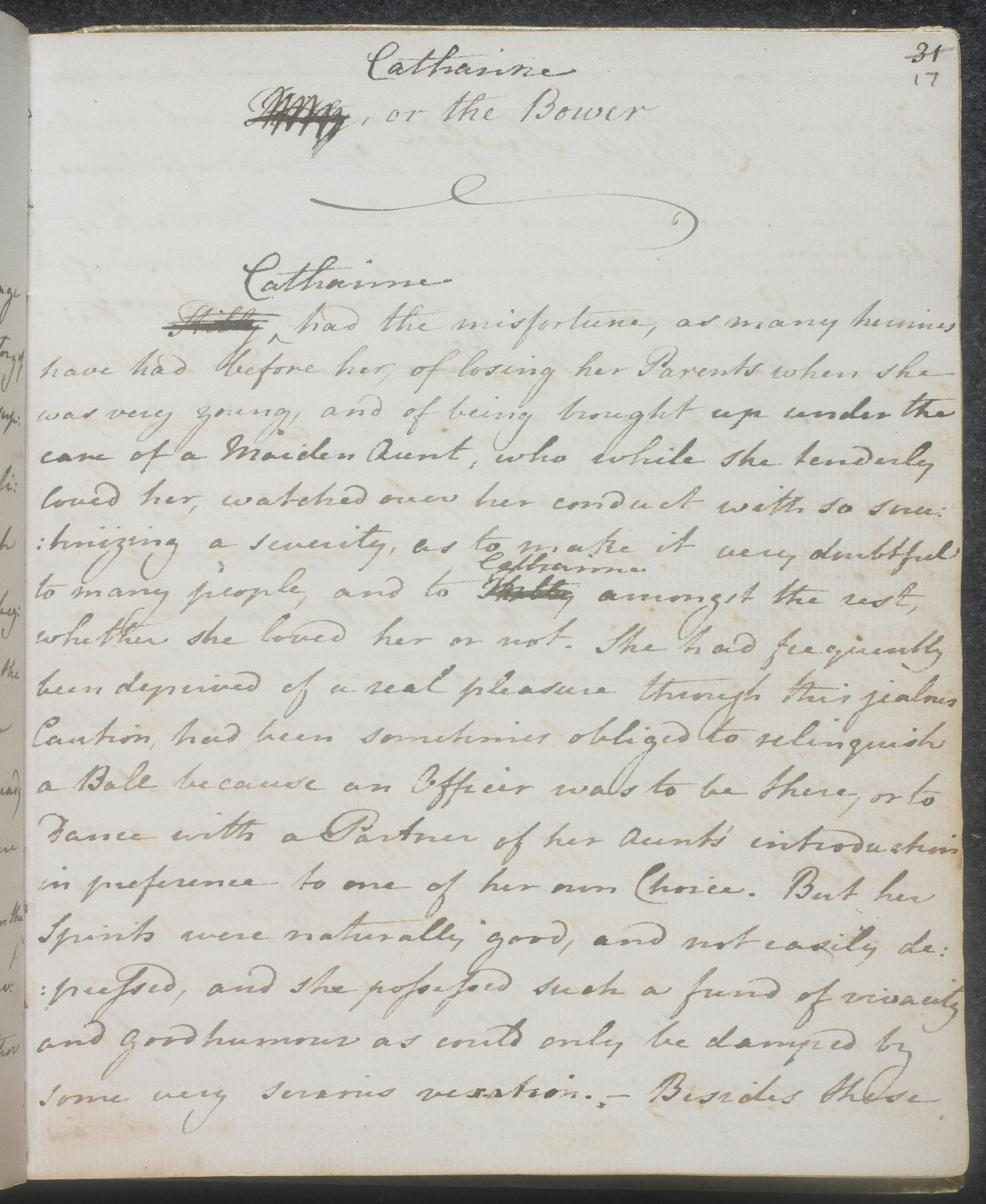 The Sir John Ritblat Treasures - The British Library
