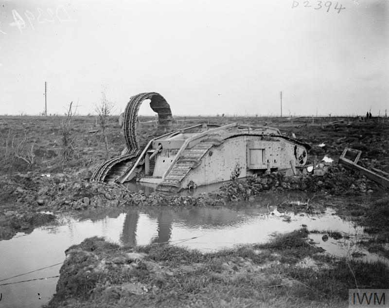 iwm-battle-of-passchendaele-3.jpg