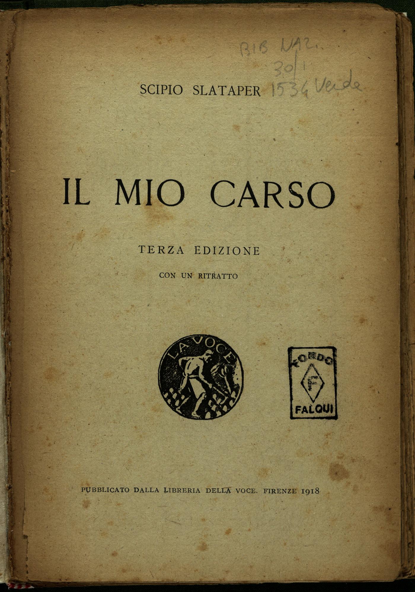 My Carso