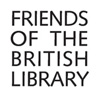 Friends of the British Library
