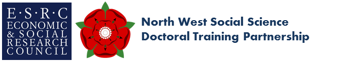 North West DTP
