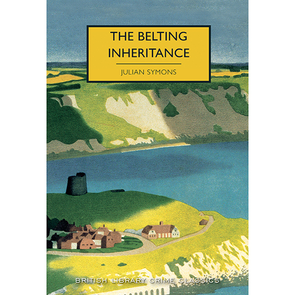 The Belting Inheritance