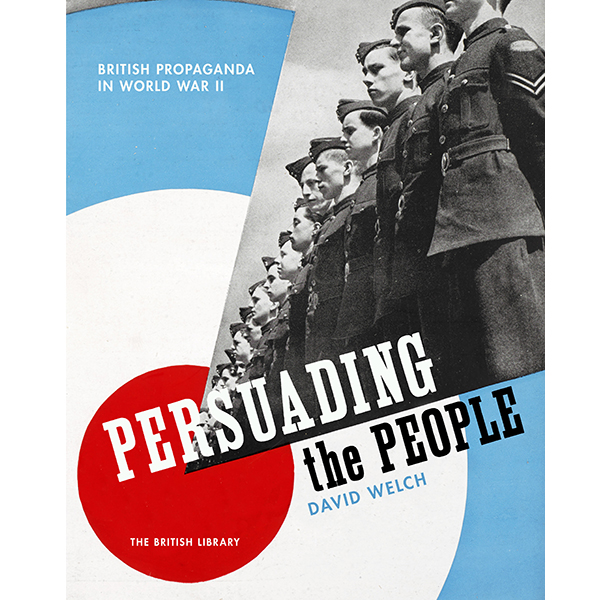 Persuading the people