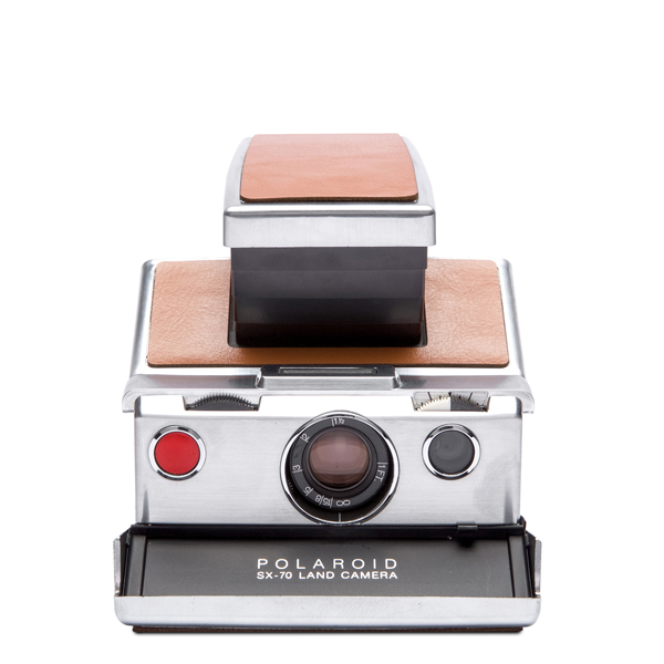 sx70 camera front