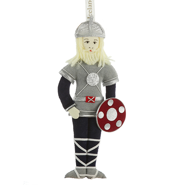 Viking Decoration
